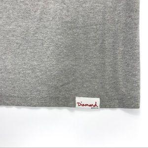 Diamond Supply Co. Shirts - Diamond Supply Co. 98